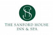 Sanford Spa & Salon